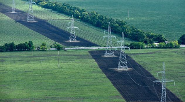 v-krymu-vnov-vvodili-grafik-vremennogo-otklyucheniya-elektrichestva-iz-za-zhary
