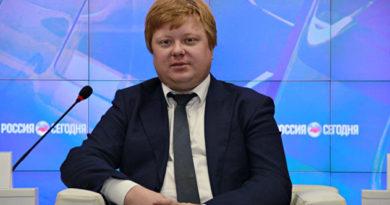 v-sevastopolskom-filiale-mgu-otkroyut-inzhenernyj-fakultet