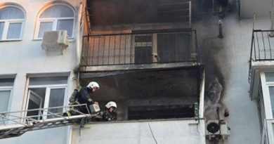 v-simferopole-iz-za-pozhara-v-devyatietazhke-evakuirovali-25-chelovek