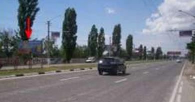 v-simferopole-izmenena-shema-dvizheniya-na-evpatorijskom-shosse