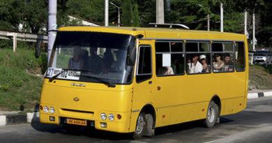vpervye-v-den-goroda-yaltintsev-budut-vozit-besplatno-na-obshhestvennom-transporte