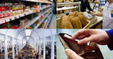 zhiteli-simferopolya-schitayut-samym-perspektivnym-biznesom-proizvodstvo-tovarov-povsednevnogo-sprosa