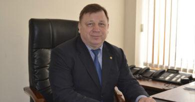 deputaty-vybrali-novogo-glavu-administratsii-simferopolya