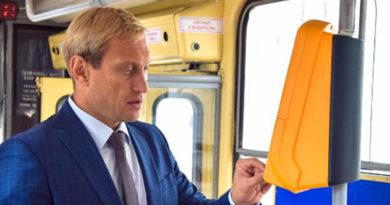 glava-administratsii-evpatorii-protestiroval-rabotu-validatora-v-tramvae