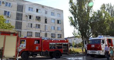iz-goryashhego-obshhezhitiya-v-sevastopole-evakuirovali-20-chelovek