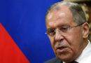 Лавров: доверительный диалог президентов РФ и Сербии развивает сотрудничество двух стран