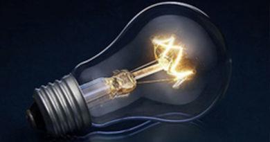 minenergo-predlagaet-zapretit-v-rossii-oborot-lamp-nakalivaniya-moshhnostyu-bolee-50-vt