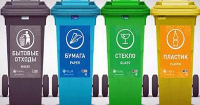 minzhkh-kryma-vystavit-proekty-musoropererabatyvayushhih-klasterov-na-torgi