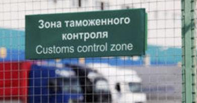 oformlenie-transporta-na-krymskoj-granitse-zanimaet-ot-pyati-do-semi-minut-tamozhnya