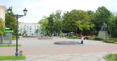 preobrazovaniya-v-simferopolskom-skvere-imeni-k-a-trenyova