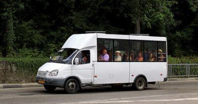 rukovodstvo-yalty-namereno-perekroit-shemu-dvizheniya-passazhirskogo-transporta-v-gorode