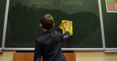 sereznoj-nehvatki-uchitelej-v-rossii-net-glava-minobrnauki-rf