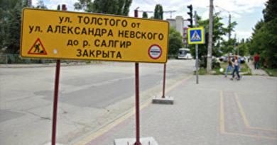 ulitsu-tolstogo-v-simferopole-v-sleduyushhem-godu-snova-perekopayut