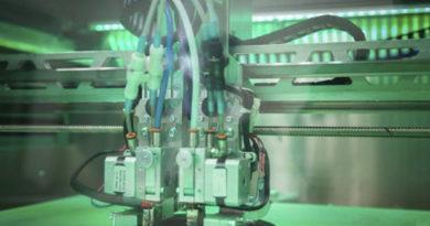 unikalnaya-dlya-kryma-laboratoriya-3d-prototipirovaniya-otkrylas-v-kfu