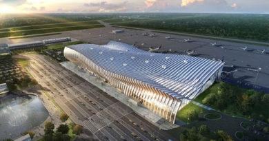 v-aeroportu-simferopol-nazvali-aviakompanii-lidery-po-perevozkam-passazhirov