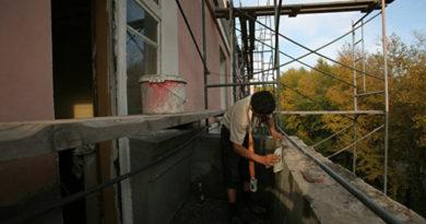 v-sleduyushhem-godu-v-krymu-otremontiruyut-198-mnogokvartirnyh-domov