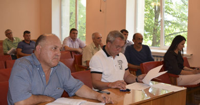 voprosy-sanitarnogo-sostoyaniya-goroda-i-podgotovki-k-otopitelnomu-sezonu-na-postoyannom-kontrole-administratsii