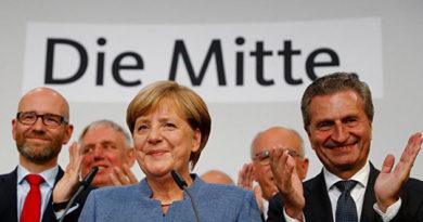 vybory-v-frg-pobeda-bloka-merkel-i-uspeh-alternativy-dlya-germanii
