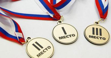 yunosheskaya-sbornaya-kryma-vyigrala-sem-medalej-v-pervenstve-yufo-po-volnoj-borbe