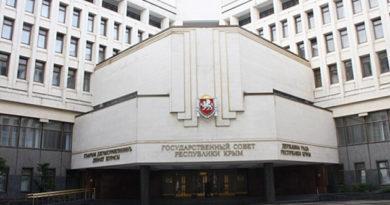 zakonoproekt-o-restrukturizatsii-i-spisanii-chasti-dolgov-krymchan-ukrainskim-bankam-proshel-pervoe-chtenie