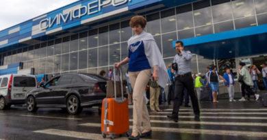 aeroport-simferopolya-perehodit-na-osenne-zimnij-rezhim-raboty