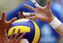 Более 35 команд примут участие в мужском чемпионате Крыма по волейболу