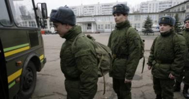 bolee-dvuh-tysyach-krymchan-otpravyatsya-na-srochnuyu-sluzhbu-v-rossijskuyu-armiyu