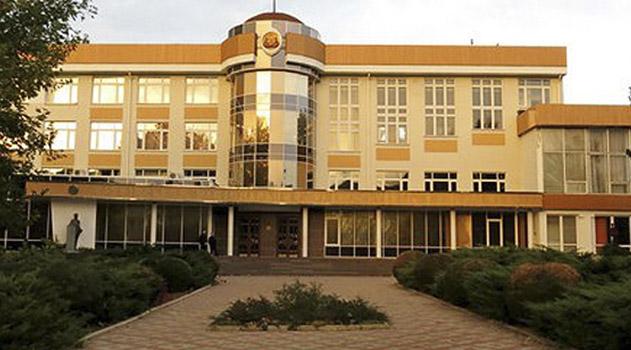 bolee-sotni-uchenyh-i-ekologov-iz-rossii-belorussii-tadzhikistana-i-izrailya-sobralis-na-konferentsii-v-kfu