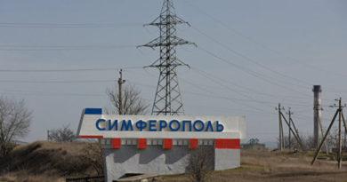 chast-simferopolya-v-pyatnitsu-ostanetsya-bez-sveta-i-vody