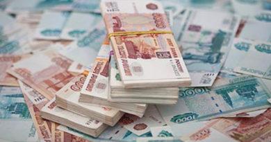 dolg-po-zarplate-v-razmere-9-7-mln-rublej-pered-sotrudnikami-bahchisarajskogo-mup-polnostyu-pogashen