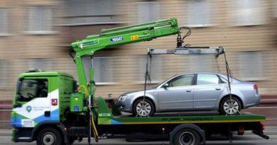 evakuatsiya-nepravilno-priparkovannyh-avtomobilej-poka-nichego-ne-prinesla-byudzhetu-simferopolya