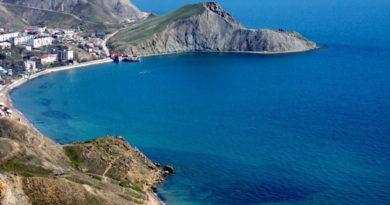 feodosijskie-vlasti-rasschityvayut-vernut-v-region-aviadarts