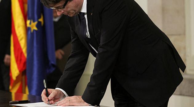 glava-katalonii-podpisal-deklaratsiyu-o-nezavisimosti