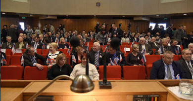 gossovet-kryma-izbral-novogo-glavu-byudzhetnogo-komiteta