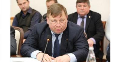 igor-lukashev-ofitsialno-stal-glavoj-administratsii-simferopolya