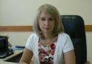 Кандидаты в новые замы главы администрации Ялты из Йошкар-Олы и Симферополя