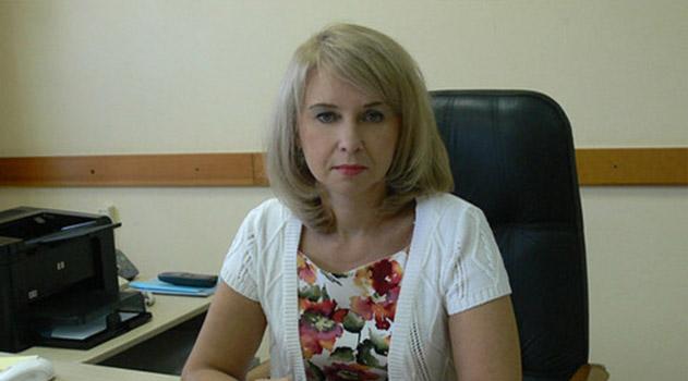 kandidaty-v-novye-zamy-glavy-administratsii-yalty-iz-joshkar-oly-i-simferopolya