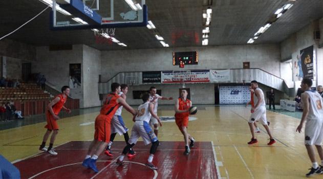 komanda-kfu-po-basketbolu-vyigrala-odin-match-studencheskoj-ligi-vtb-v-rostove-na-donu