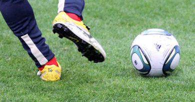 komanda-nizhegorodskoj-oblasti-v-yalte-vyigrala-mezhdunarodnyj-turnir-po-futbolu-kubok-federatsii