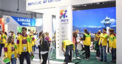 krym-predstavili-na-vsemirnom-festivale-molodezhi-i-studentov-v-sochi