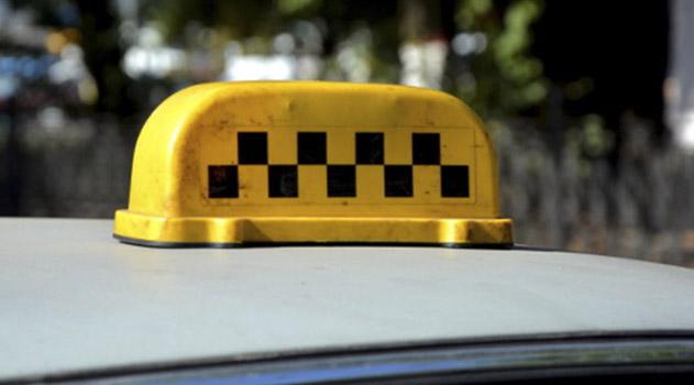 legalnoe-li-krymskie-taksisty-v-borbe-za-bezopasnost-i-prestizh