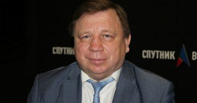 lukashev-rasskazal-kak-tsentralnyj-rynok-simferopolya-izbavyat-ot-probok
