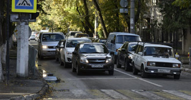 lukashev-v-simferopole-peresmotryat-shemu-dvizheniya-obshhestvennogo-transporta