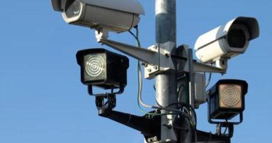 nachalnik-upravleniya-gibdd-o-rabote-kamer-avtofiksatsii-v-krymu