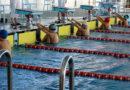 Открытый чемпионат и первенство Крыма по плаванию стали решающими для формирования сборной республики