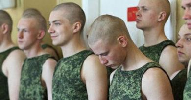 pervye-komandy-novobrantsev-iz-kryma-otpravilis-v-vojska-v-ramkah-osennego-prizyva