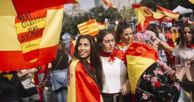 pravitelstvo-ispanii-v-subbotu-opredelit-mery-v-otnoshenii-katalonii