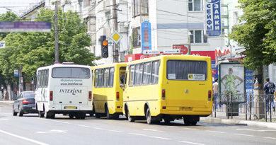 pravoohraniteli-vyyavili-v-hode-rejda-devyat-neispravnyh-avtobusov-na-simferopolskih-marshrutah