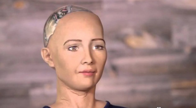 robot-poluchil-grazhdanstvo
