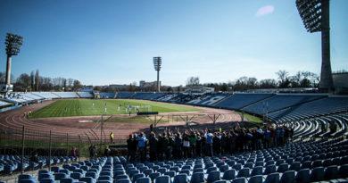 sem-matchej-1-8-finala-kubka-kfs-sostoyatsya-segodnya